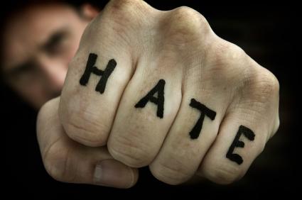hate%20(2).jpg