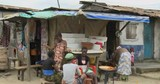 Poor Face Eviction Threat in Nigeria