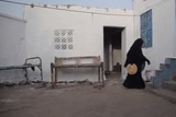 Yemen: End Child Marriage