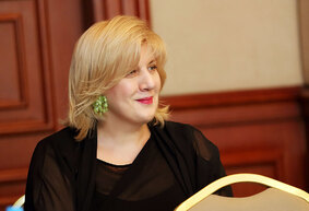 Dunja-Mijatovic-2013-1080x720_283x193_crop_and_resize_to_fit_478b24840a