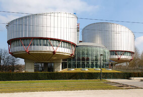 european-court-of-human-rights-ecthr-strasbourg-20121223-1080x720_283x193_crop_and_resize_to_fit_478b24840a