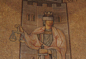 themis-temida-law-justice-court-mosaic-1080x720_283x193_crop_and_resize_to_fit_478b24840a