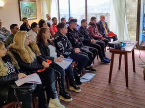 seminar-po-antidiskriminatsionno-pravo-20190411-102227-1280x720_293x218_crop_and_resize_to_fit_478b24840a