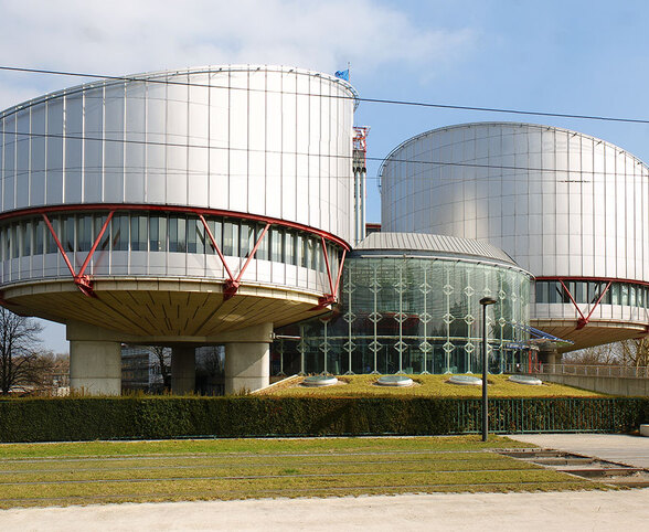 european-court-of-human-rights-ecthr-strasbourg-20121223-1080x720_588x482_crop_and_resize_to_fit_478b24840a