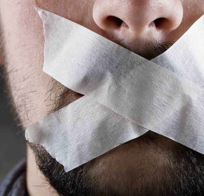 freedom-of-expression-censorship-silenced-01-1080x720_670x642_crop_and_resize_to_fit_478b24840a