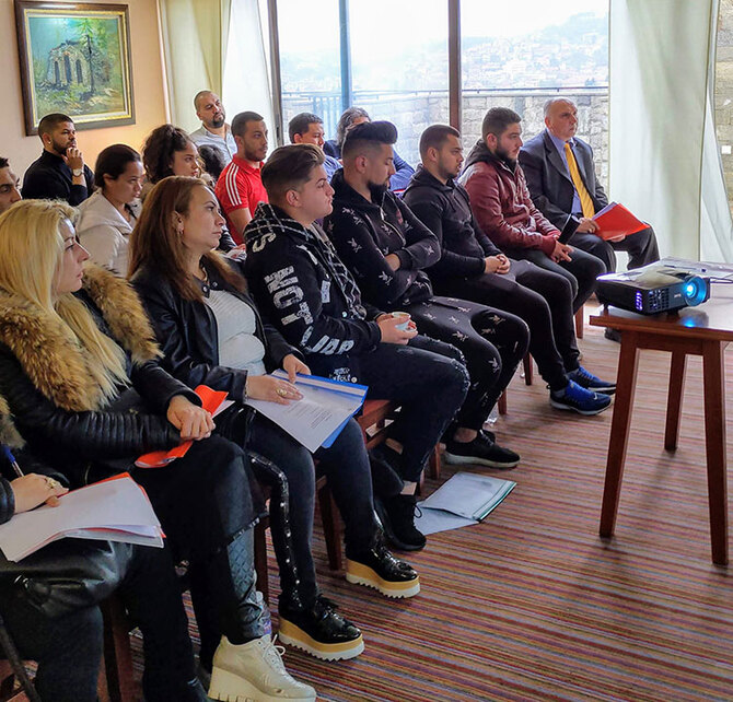 seminar-po-antidiskriminatsionno-pravo-20190411-102227-1280x720_670x642_crop_and_resize_to_fit_478b24840a