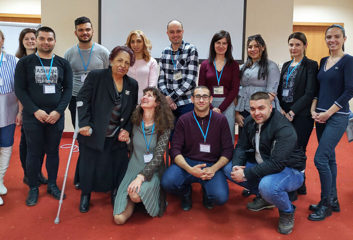 seminar-po-andiskriminatsionno-pravo-sofia_20190313_130713_1-1280x720_708x482_crop_and_resize_to_fit_478b24840a