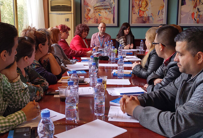 seminar-po-antidiskriminatsionno-pravo-v-sliven-20190320-110018-1280x720_708x482_crop_and_resize_to_fit_478b24840a