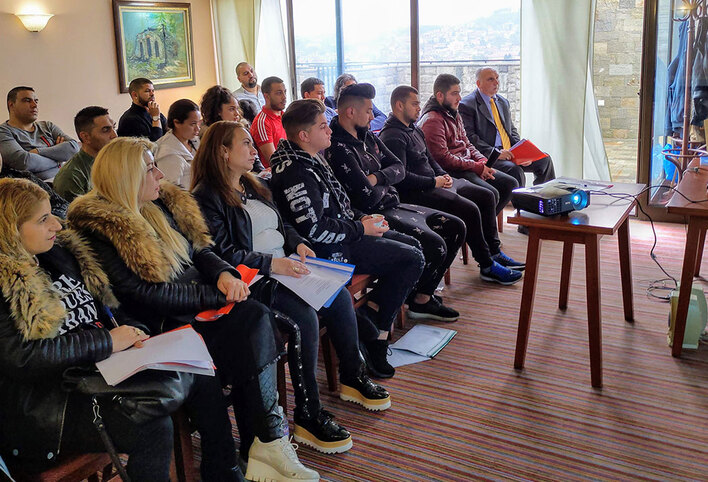 seminar-po-antidiskriminatsionno-pravo-20190411-102227-1280x720_708x482_crop_and_resize_to_fit_478b24840a