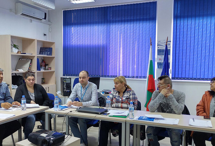 seminar-po-antidiskriminatsionno-pravo-vidin-20190415-103615-1280x720_708x482_crop_and_resize_to_fit_478b24840a